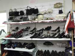 selection-of-shoes