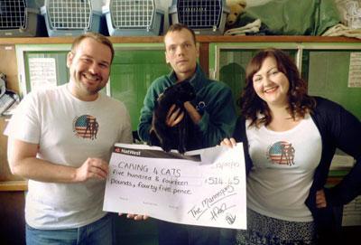 Fundraising_Manns_sm