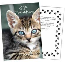 Gift-Donation-card